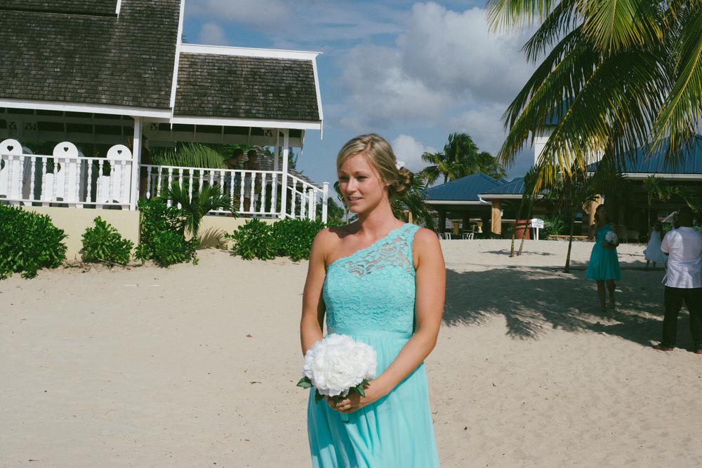 c+l-wedding-123.jpg