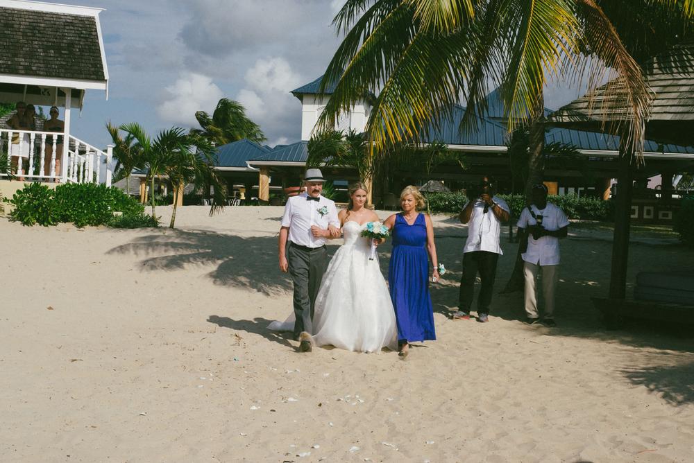c+l-wedding-139.jpg