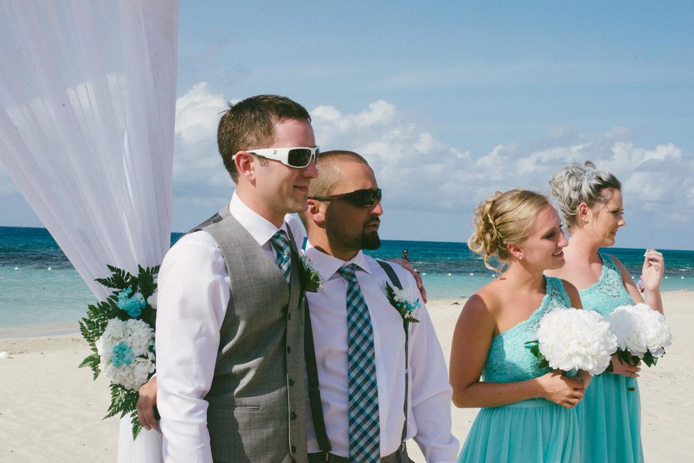 c+l-wedding-140.jpg