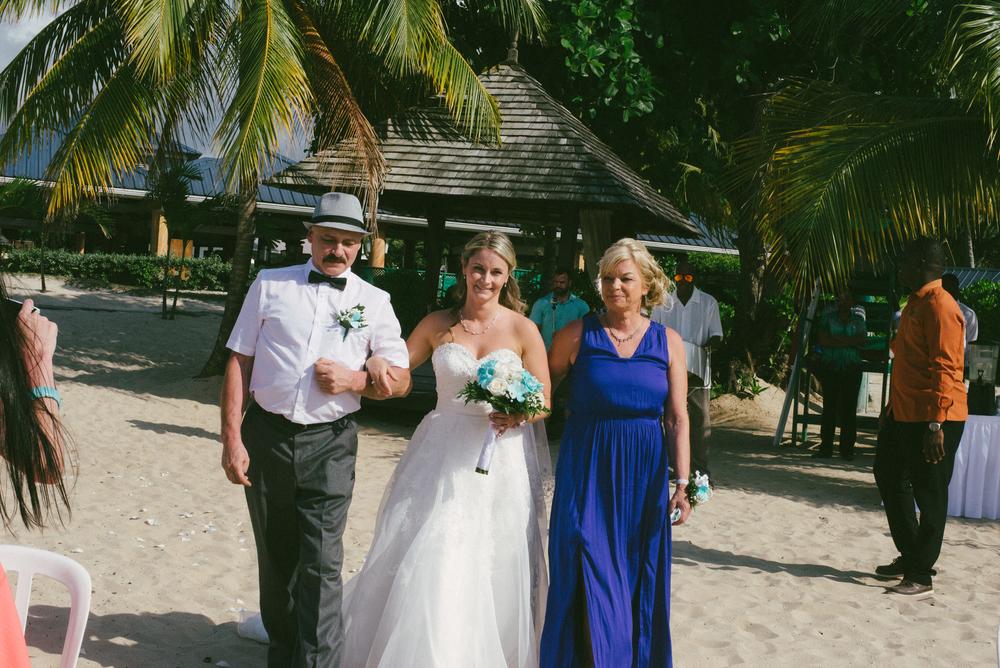 c+l-wedding-143.jpg