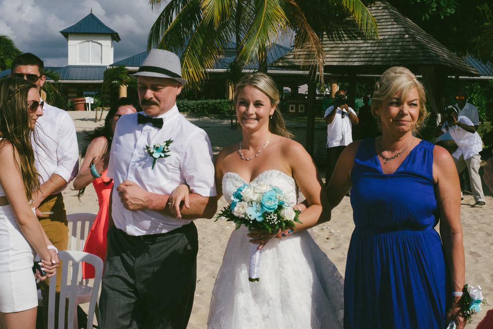 c+l-wedding-146.jpg