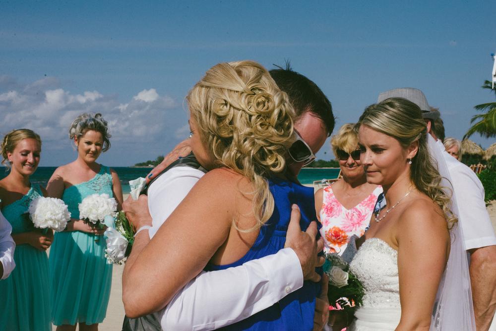 c+l-wedding-150.jpg