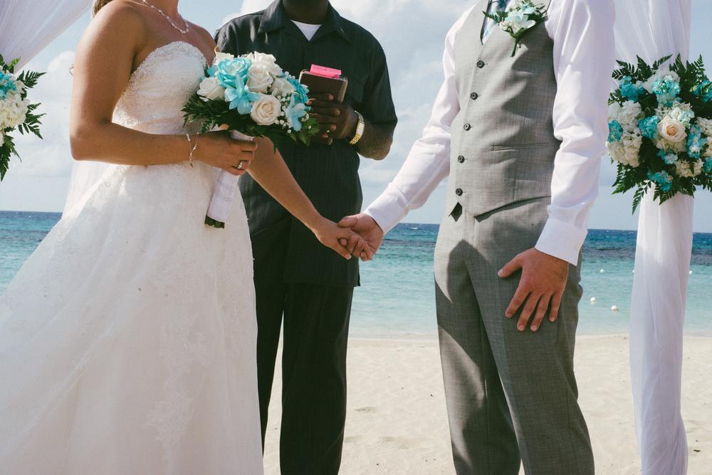 c+l-wedding-153.jpg