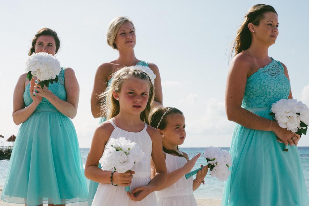 c+l-wedding-156.jpg