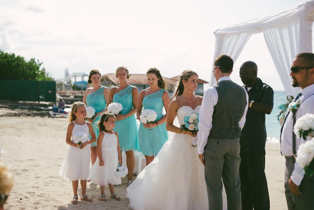 c+l-wedding-159.jpg