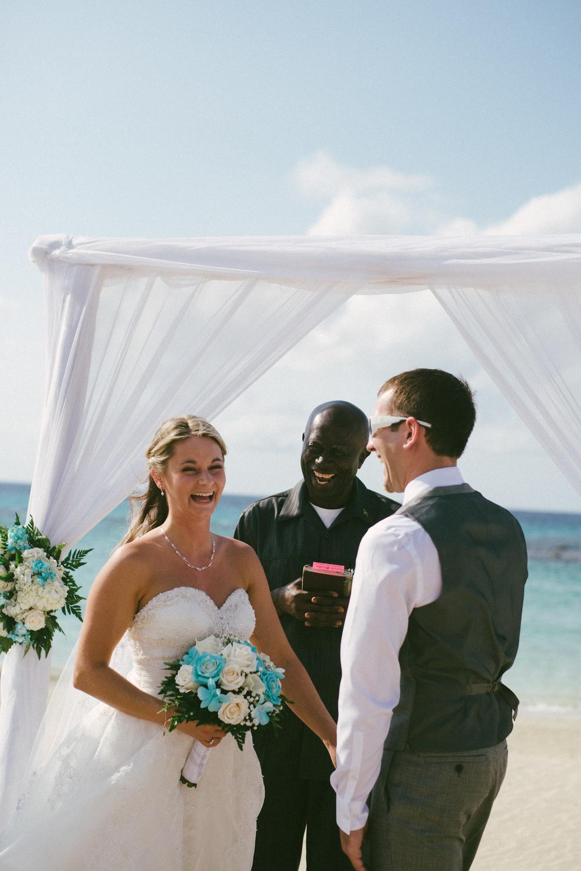 c+l-wedding-165.jpg