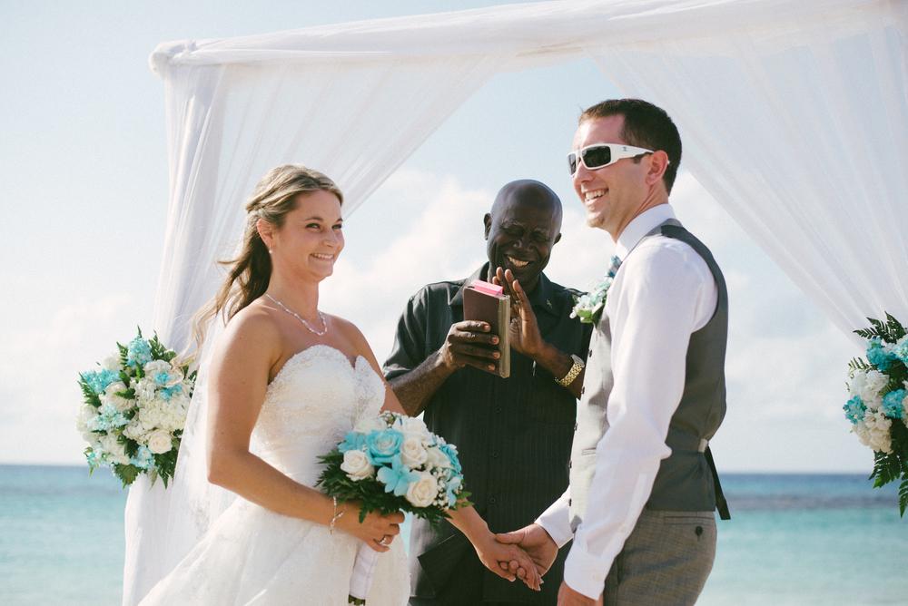 c+l-wedding-170.jpg