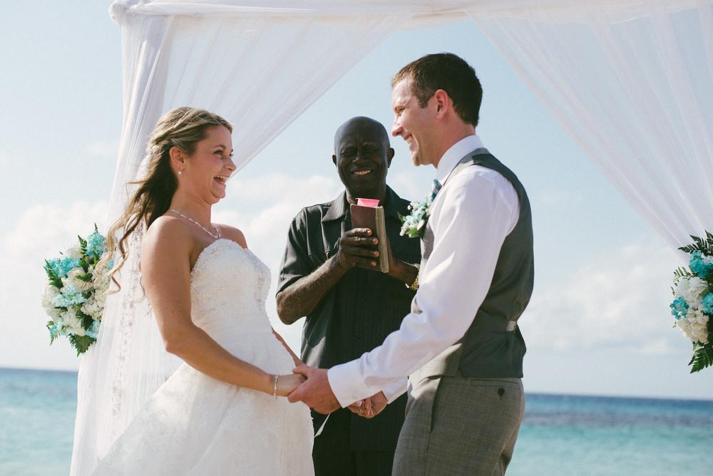 c+l-wedding-176.jpg
