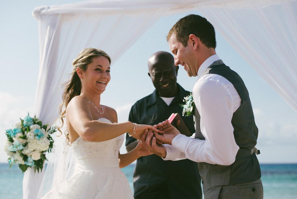 c+l-wedding-189.jpg