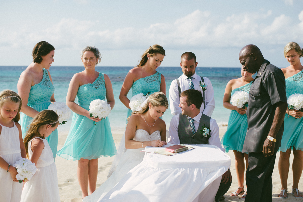 c+l-wedding-202.jpg