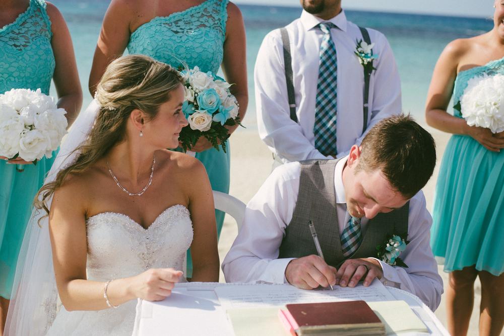 c+l-wedding-204.jpg