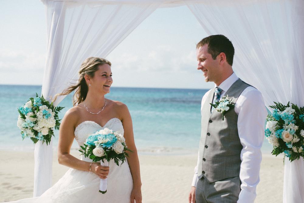 c+l-wedding-212.jpg