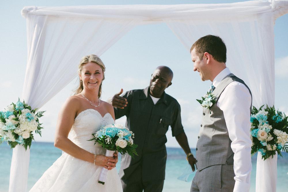 c+l-wedding-215.jpg