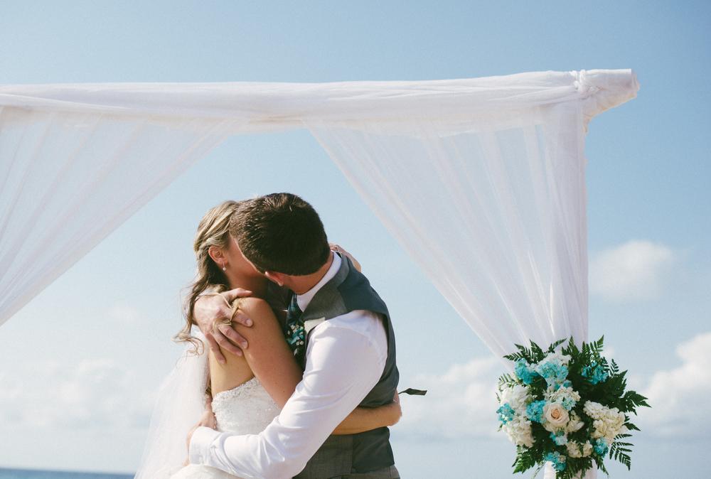 c+l-wedding-219.jpg