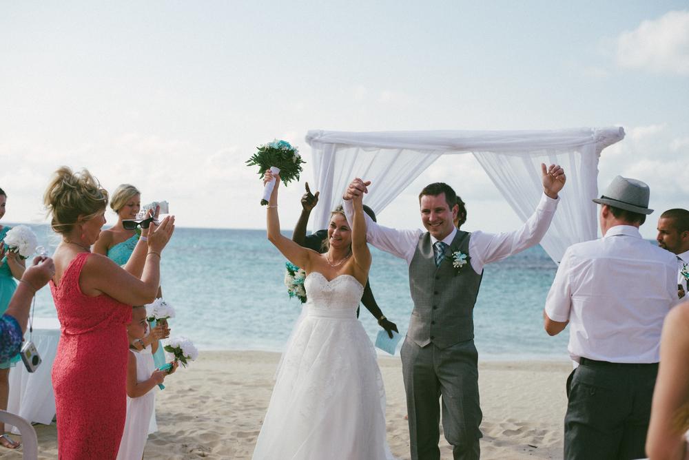 c+l-wedding-233.jpg