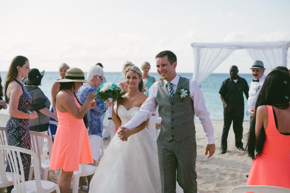 c+l-wedding-238.jpg