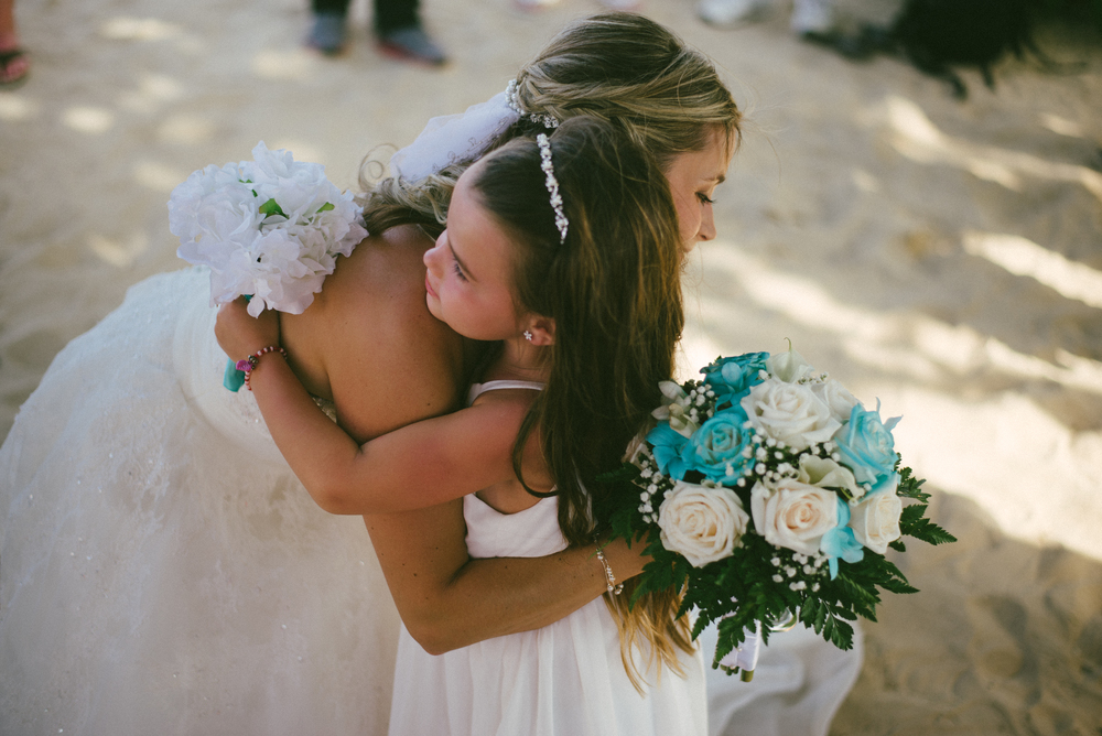 c+l-wedding-255.jpg