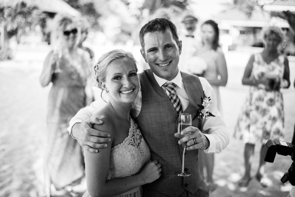 c+l-wedding-263.jpg