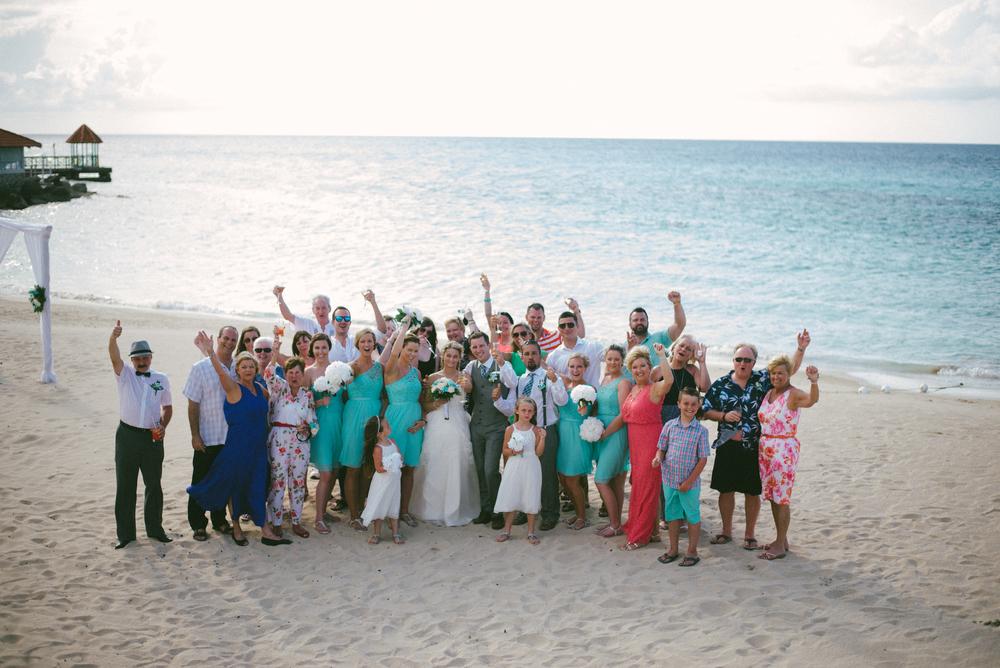 c+l-wedding-289.jpg