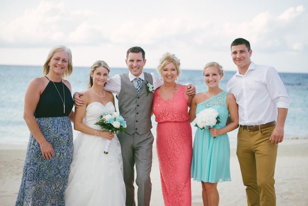 c+l-wedding-322.jpg