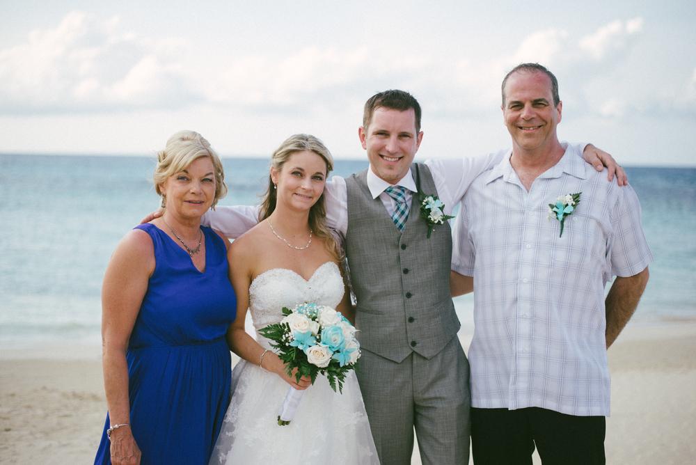 c+l-wedding-324.jpg