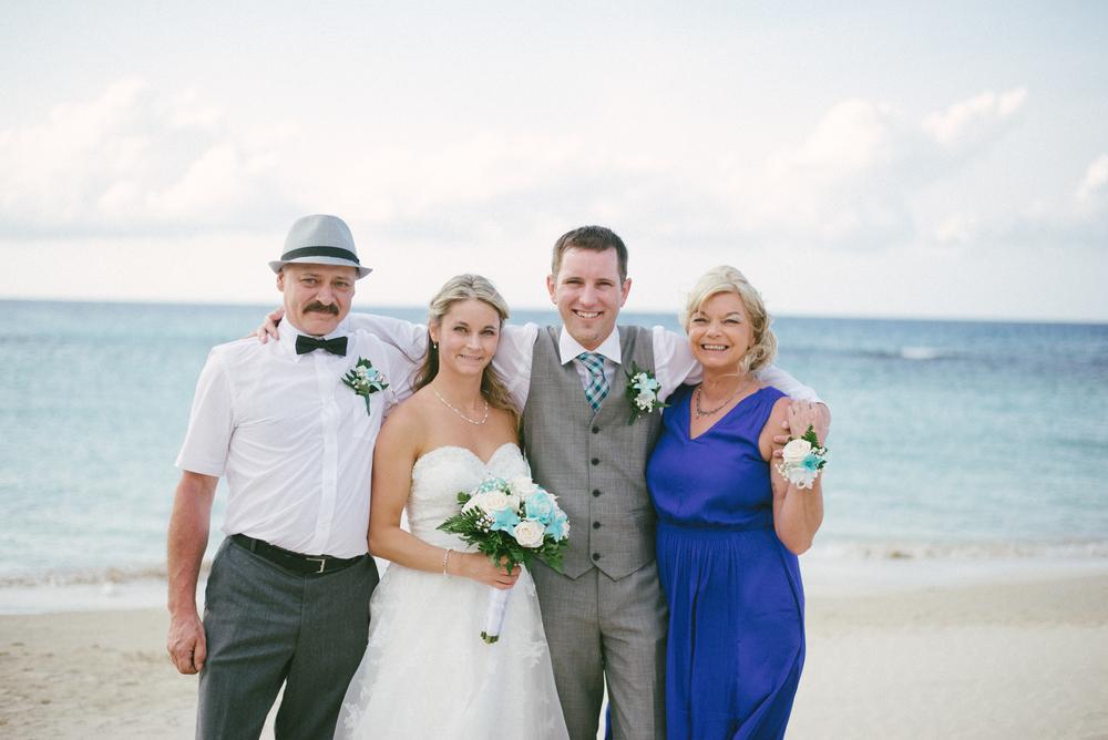 c+l-wedding-329.jpg