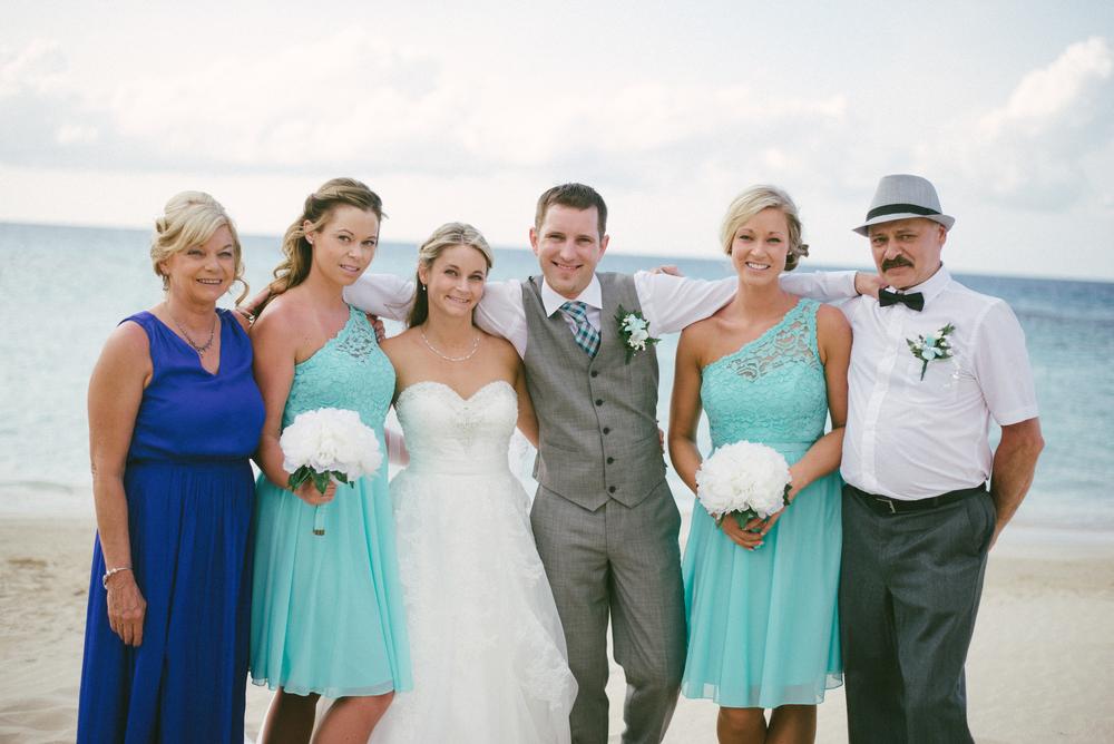 c+l-wedding-341.jpg