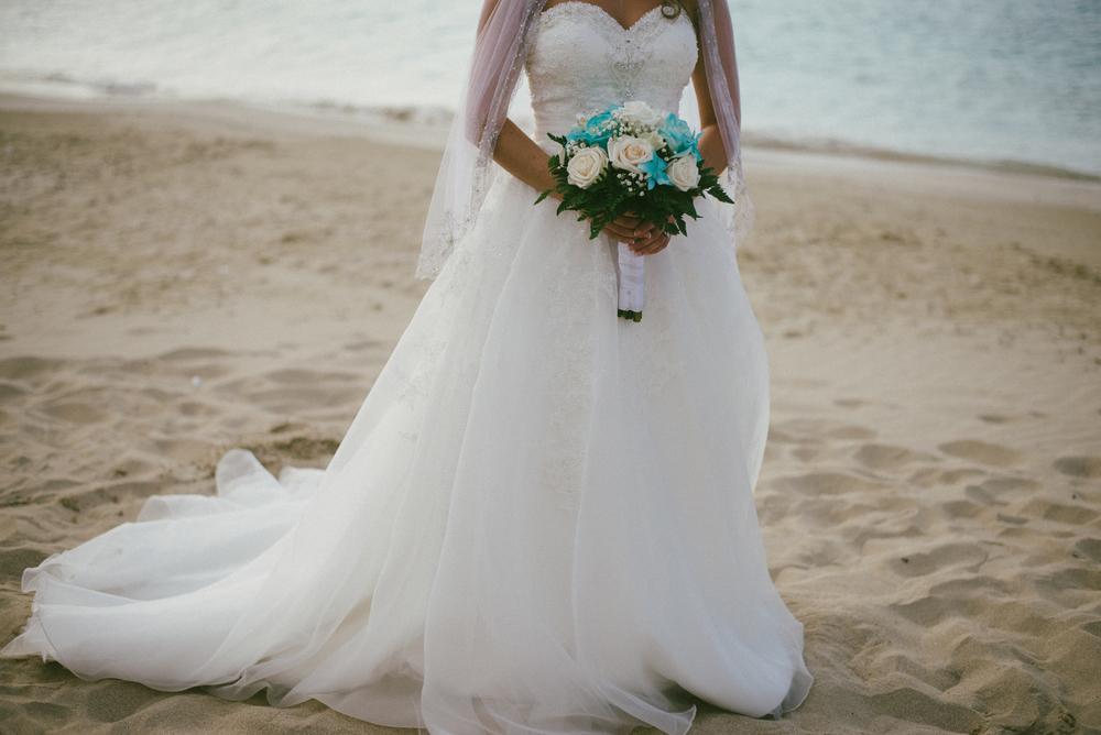 c+l-wedding-369.jpg
