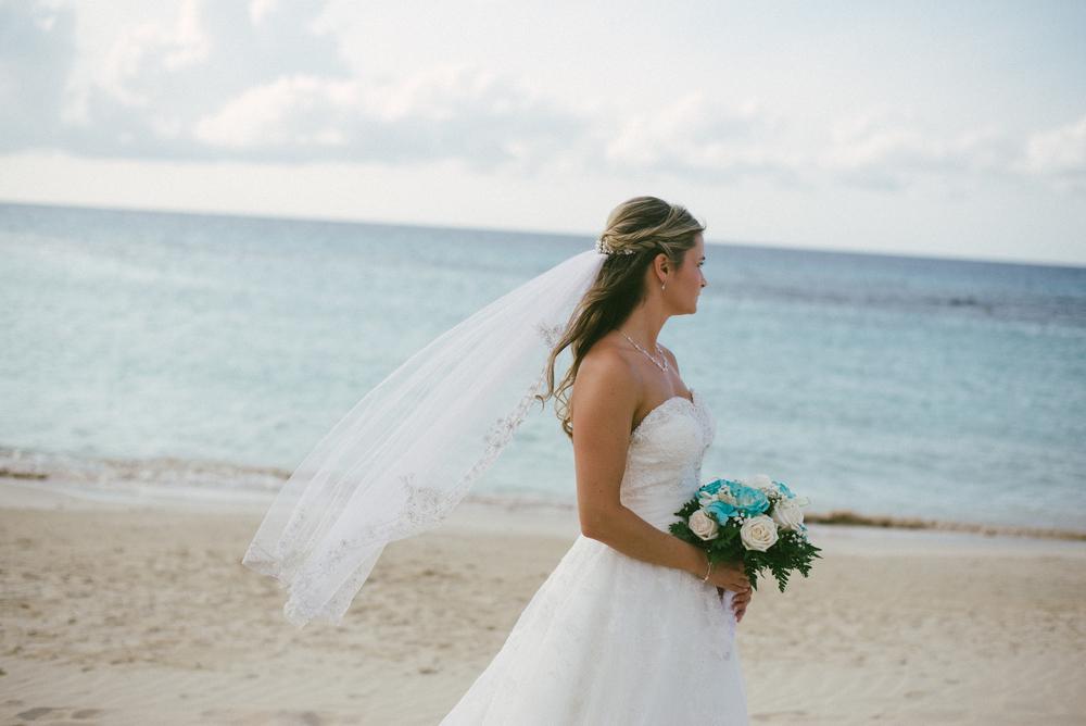 c+l-wedding-374.jpg
