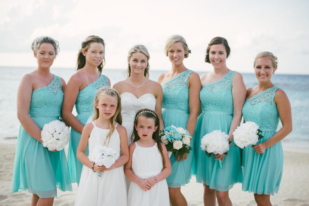 c+l-wedding-384.jpg