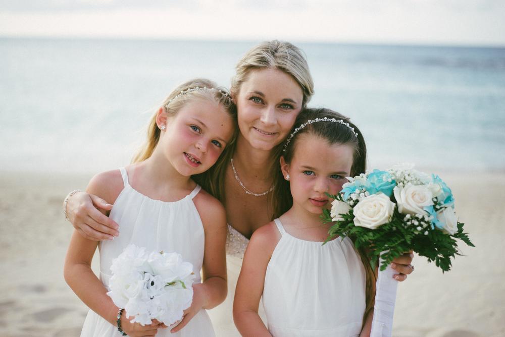 c+l-wedding-386.jpg