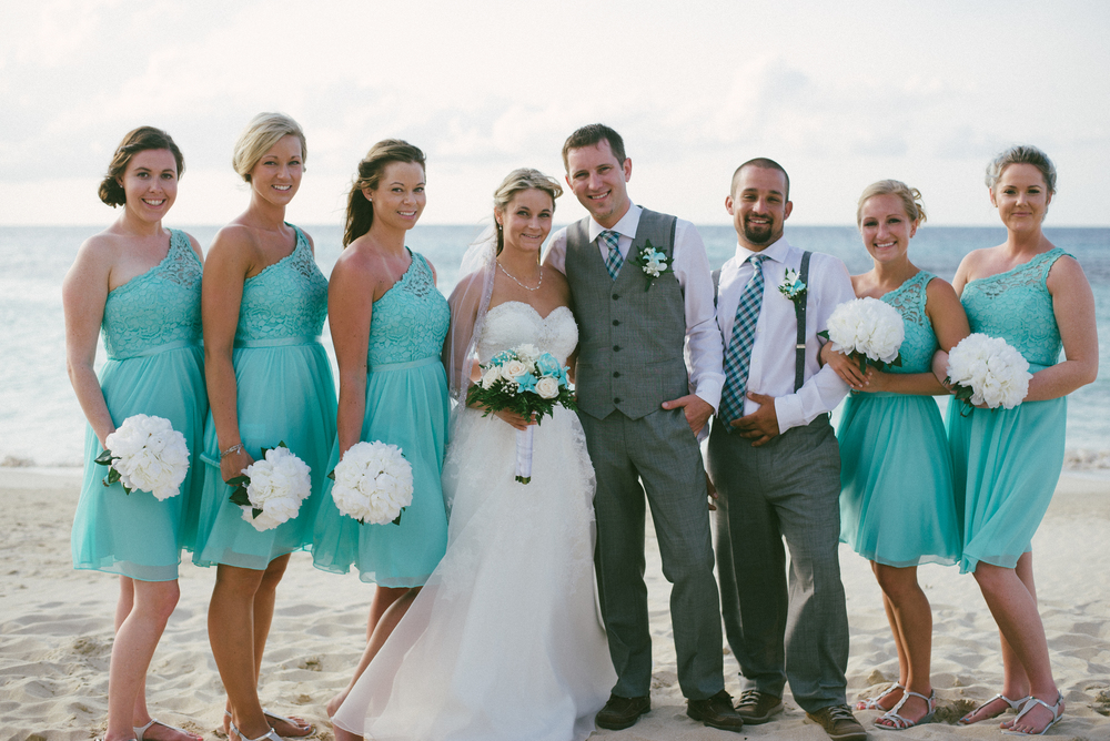 c+l-wedding-399.jpg