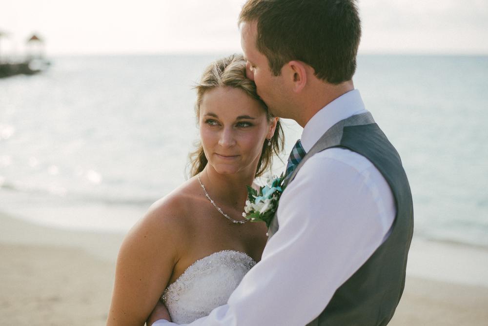 c+l-wedding-426.jpg