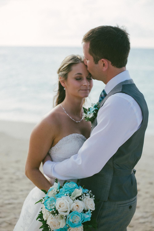 c+l-wedding-422.jpg