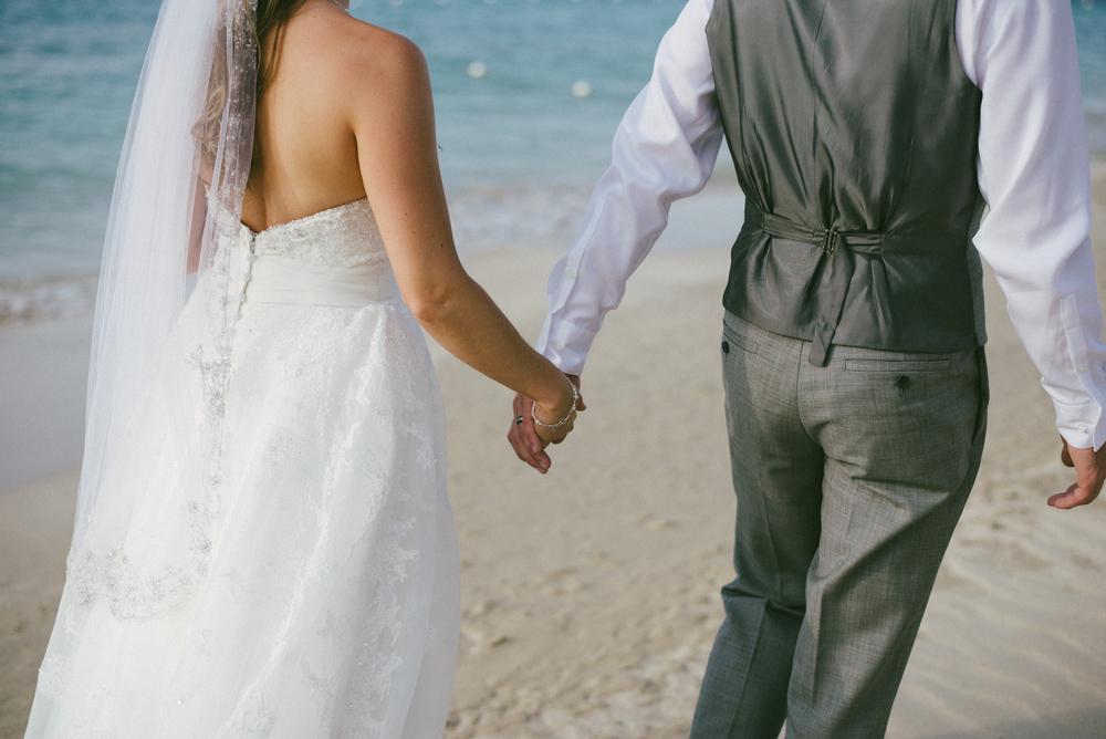 c+l-wedding-428.jpg
