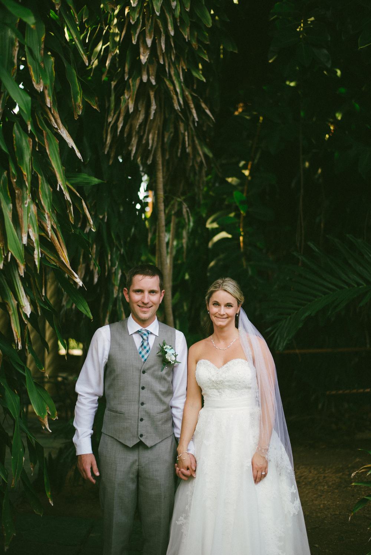 c+l-wedding-457.jpg