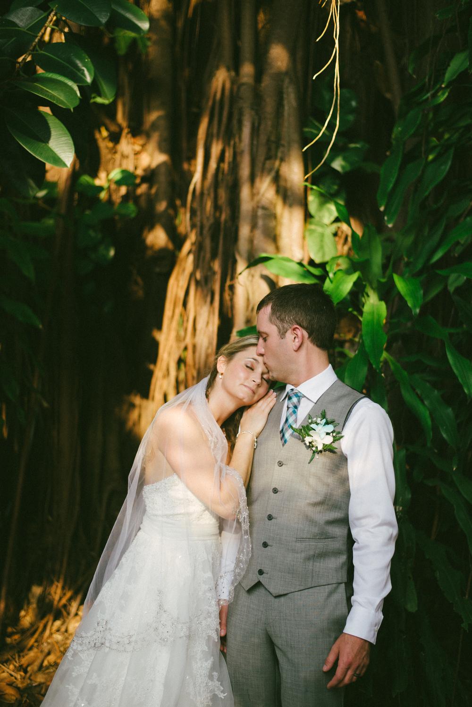 c+l-wedding-462.jpg