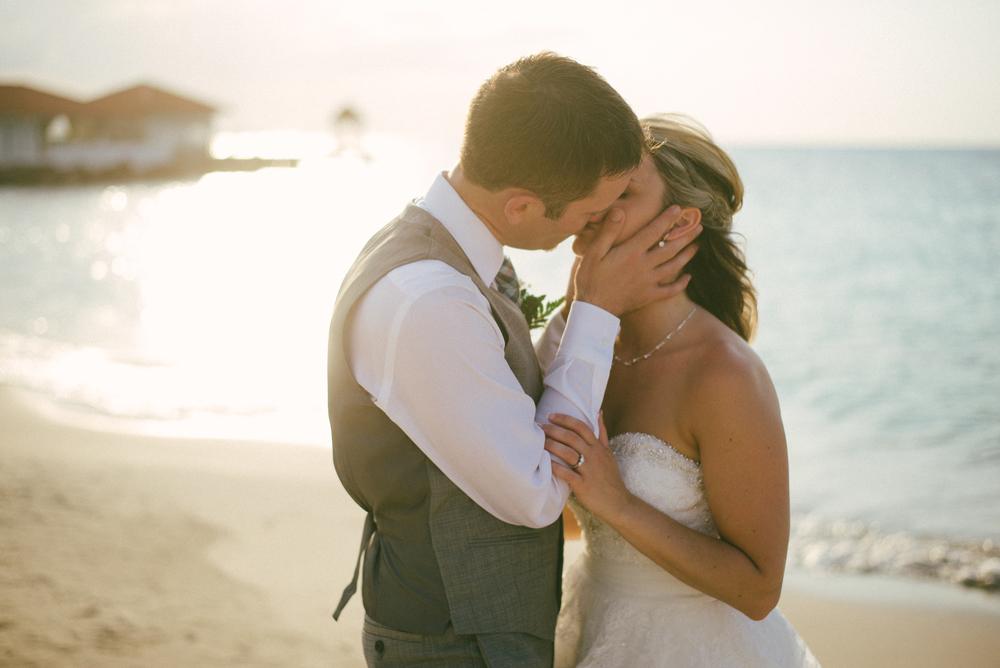 c+l-wedding-476.jpg