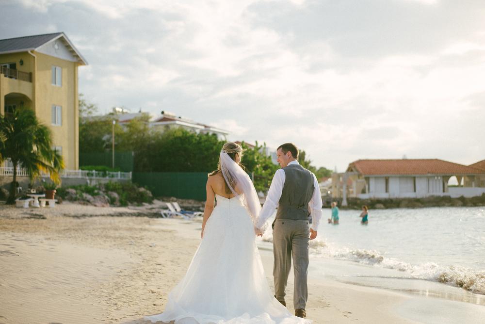 c+l-wedding-485.jpg