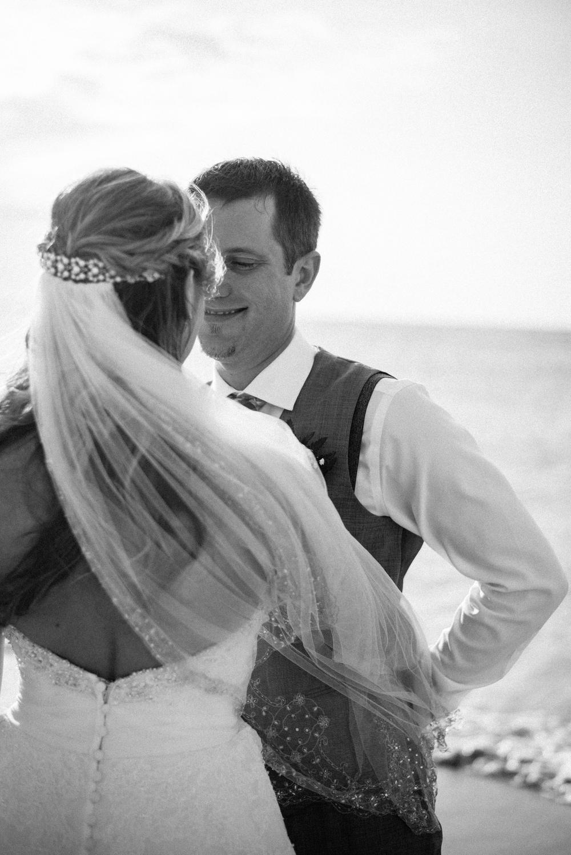 c+l-wedding-487.jpg
