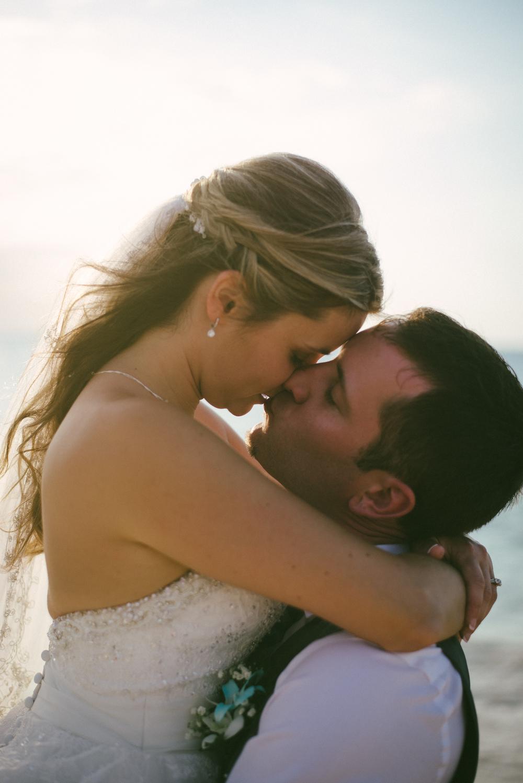 c+l-wedding-494.jpg