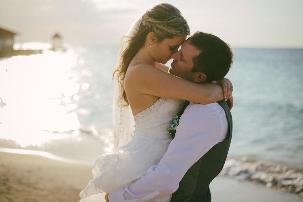 c+l-wedding-495.jpg