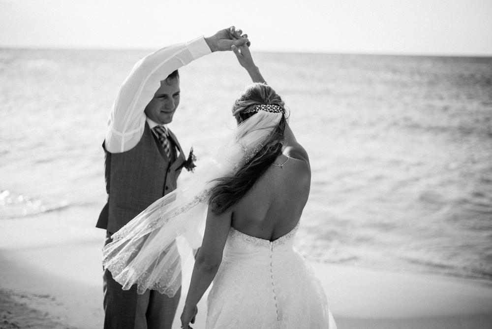 c+l-wedding-500.jpg