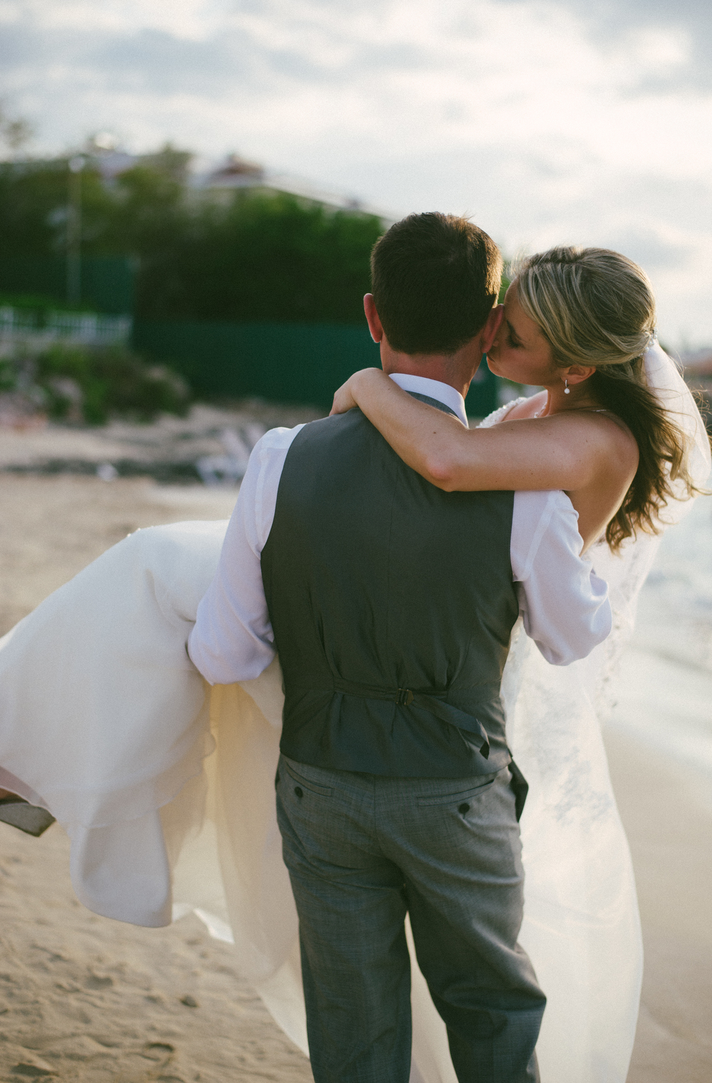 c+l-wedding-506.jpg