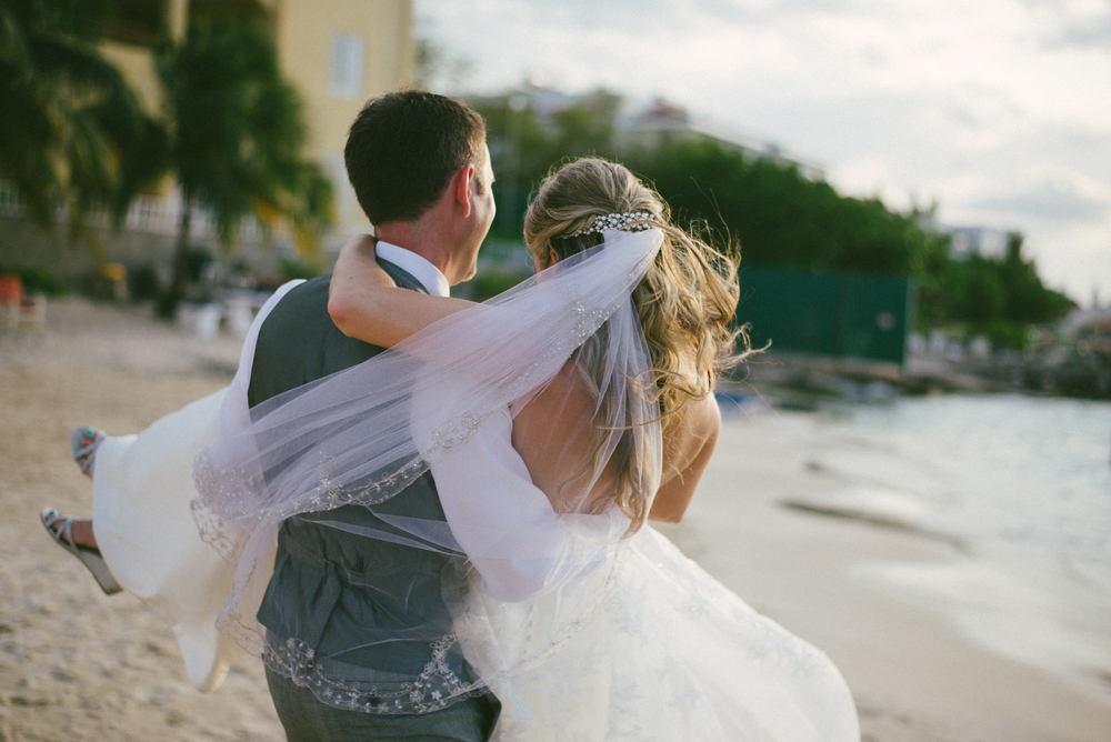 c+l-wedding-507.jpg