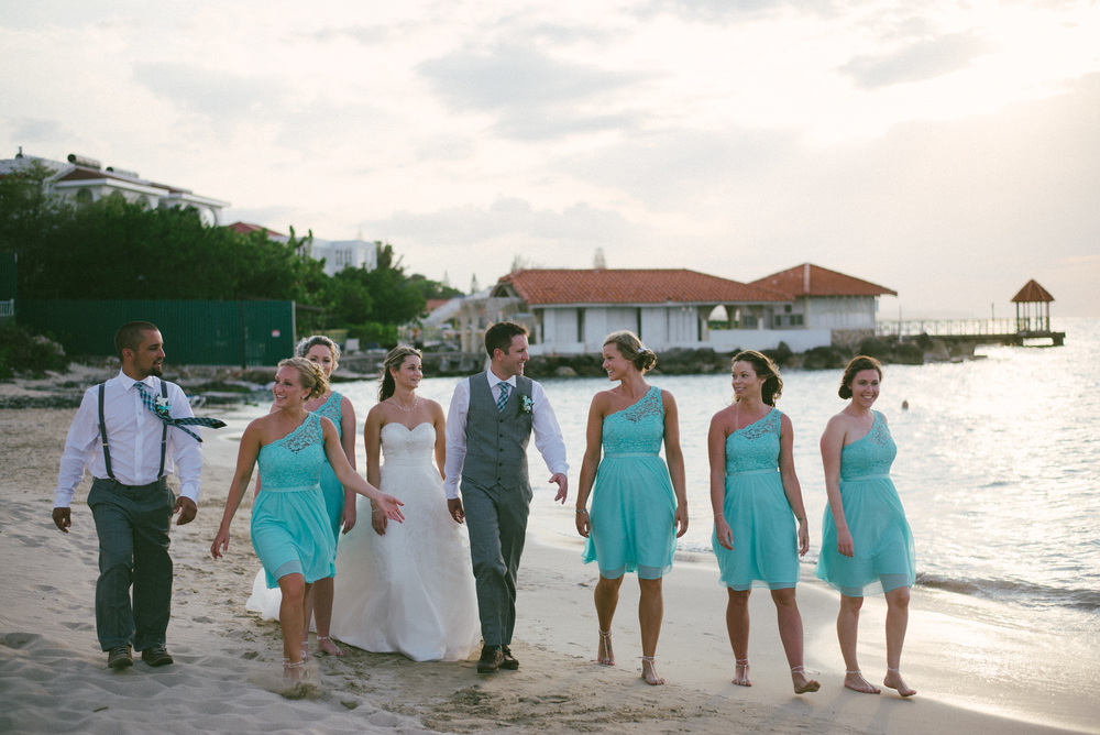 c+l-wedding-524.jpg