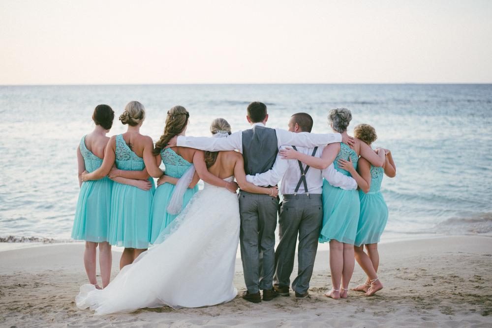 c+l-wedding-529.jpg