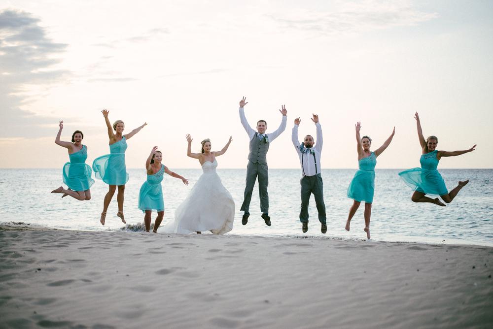 c+l-wedding-527.jpg