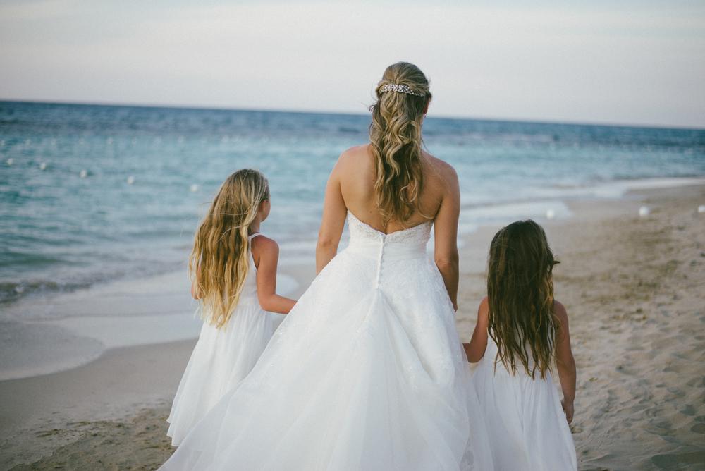 c+l-wedding-557.jpg