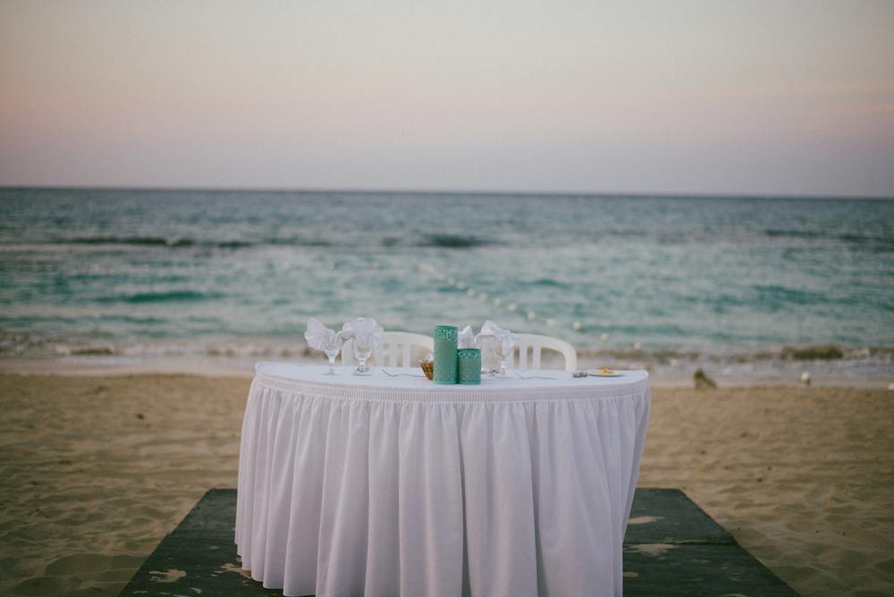 c+l-wedding-581.jpg